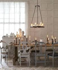Dining Room Candle Chandelier Rustic Candle Chandelier It Guide Me