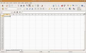 Spreadsheet Pictures Spreadsheet