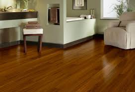 luxury vinyl flooring articles from armstrong flooring