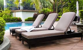 Patio Furniture Seat Covers by Outdoor Cushion Covers Pool Chair Trendy Outdoor Cushion Covers