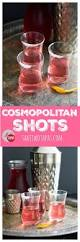 cosmopolitan cocktail best 25 cosmopolitan drink ideas on pinterest cosmopolitan