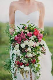 wedding flowers coast 121 best wedding flowers images on the color