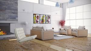 picture wall ideas for living room appears with oil painting