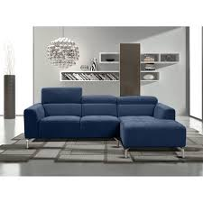 Modern Furniture Washington Il by Furniture American Freight Sectionals American Freight House