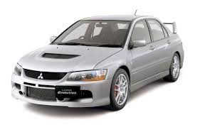 mitsubishi lancer evolution 9 mitsubishi lancer evolution ix review 2005 to 2007