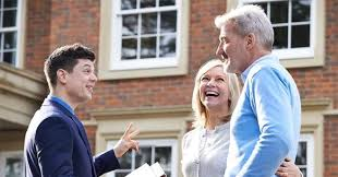 how much does it cost to sell a house bankrate com