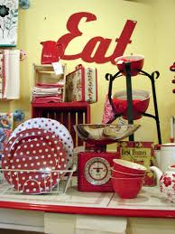 retro home decor ideas home and interior