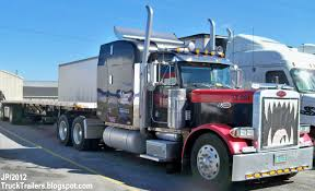kenworth toronto truck trailer transport express freight logistic diesel mack
