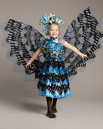 Catching Fireflies Halloween Costume Dreamy Dragonfly Costume Dreamy Dragonfly U0027re