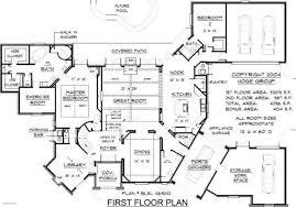blue prints house contemporary plan unique free blueprints house plans
