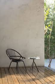Rattan Chairs Outdoor 15 Best Rattan Chairs Images On Pinterest Rattan Chairs