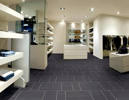 amtico retail flooring flr