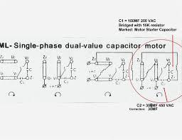 trane voyager wiring diagram trane wiring diagrams