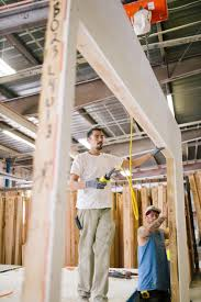 piecing it together hotels turn to modular construction for