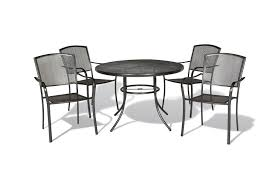 outdoor cafe table and chairs outdoor cafe tables sullivan collection table and chairs style