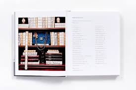 history coffee table books 2016coffee table books 2017 tags 89