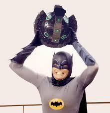 Bomb Halloween Costume 3169200 Dark Knight Rises Adam West Batman Atomic Bomb 2012