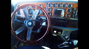 Vehicles For Sale Billings Mt by For Sale 2008 Peterbilt 389 In Billings Mt 59101 Youtube
