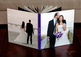 10x10 photo book 11x11 original book with photo cover 10x10 grape