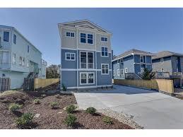 virginia beach homes for sale virginia beach real estate