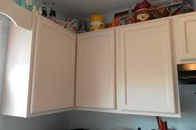 How To Modernize Kitchen Cabinets How To Update Kitchen Cabinets 2799