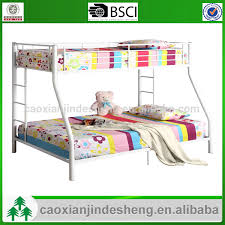 Cartoon Bunk Bed by Double Over Double Bunk Beds Double Over Double Bunk Beds