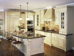 kitchen high gloss kitchen cabinets do it yourself kitchen