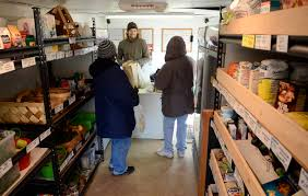 popular grocery stores sponsors want to know why grocery store on wheels isn t more