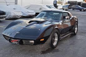 1977 el camino 1977 chevrolet corvette for sale hemmings motor news