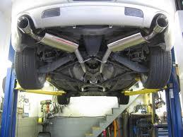 lexus ct200h exhaust system sc430 custom exhaust clublexus lexus forum discussion