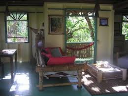 tropical treehouse updated 2017 prices u0026 lodge reviews rincon