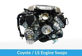 ford crate engines for sale ford v8 custom crate engines 347 427w 5 0 coyote