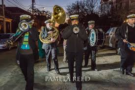 new orleans wedding bands storyville stompers second line band wedding new orleans