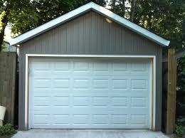 Garage Building Ideas Garage Sidinggarage Siding Designs Detached Ideas U2013 Venidami Us