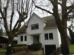 Hoke House Floor Plan Download Twilight Vampire House Stabygutt