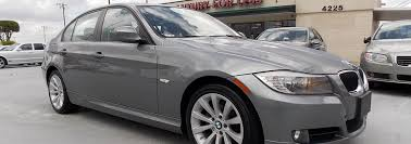 diamond bmw diamond ii auto sales orlando fl new u0026 used cars trucks sales