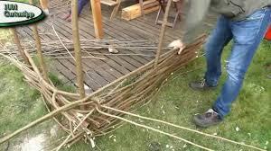 balkon sichtschutz ikea bambus selber bauen cool auf dekoideen fur ihr zuhause mit balkon