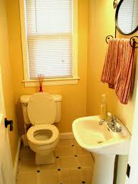 ideas for small bathrooms uk peaceful design ideas decorating small bathrooms on a budget