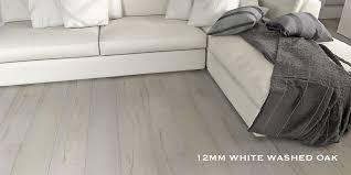 white washed hardwood flooring floating floors blackbutt