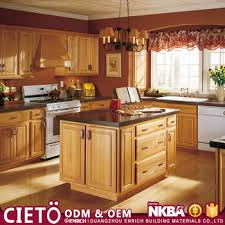 Used Kitchen Cabinets Craigslist by Vintage Furniture Wooden Used Painted Kitchen Cabinets Craigslist