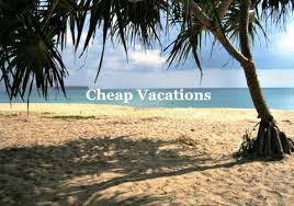 cheap vacations in phuket phuket vacation ideas phuket