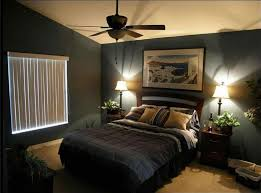 Decorating Bedroom With Black Furniture Beauteous 70 Bedroom Decor Dark Furniture Design Ideas Of 25
