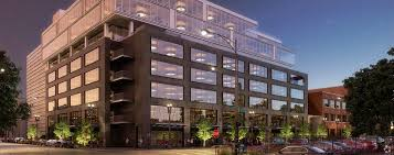glass door company reviews glassdoor ceo cites strengths of chicago in major expansion plan
