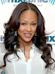 long hairstyles on black women quick and easy hairstyles for long