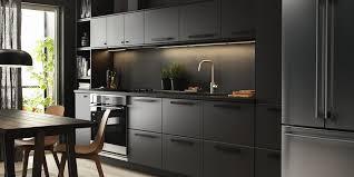 ikea kitchen cabinets 10 x 10 ikea usa twitterren your bff describe your kitchen