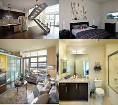 best 25 lofts for rent ideas on pinterest loft apartments nyc