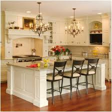 kitchen island decor kitchen island decorating ideas throughout decor mi ko
