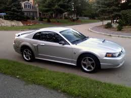 2004 ford mustang gt 2004 ford mustang gt coupe pictures 2004 ford mustang gt coupe