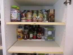 Diy Kitchen Pantry Ideas Everyday Organizing An Organized Kitchen The Pantry Part I