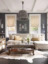 best living room ideas 56 best living room decorating ideas images on pinterest living